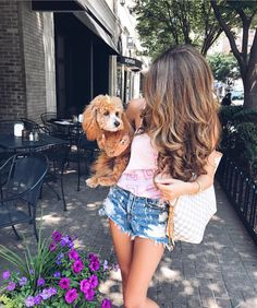 For a walk with your Bestie  Picture cmcoving ®