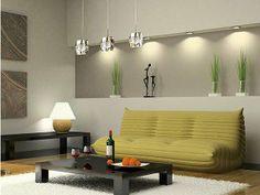 Lighting Fixture Ideas, Ceiling Lighting Ideas   Lamps.com Inspire