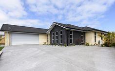 GJ Gardner Homes houses for sale. New Homes For Sale, House, Home, Homes, Houses