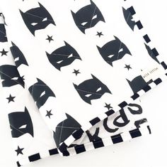 A personal favorite from my Etsy shop https://www.etsy.com/ca/listing/538748328/modern-wholecloth-monochrome-baby-quilt