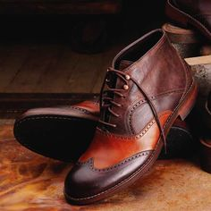 #shoes #menstyle