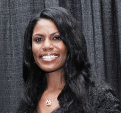In Omarosa Manigault's brief tenure as assistant to the president, as she has worked to bridge a divide between black America and the man...