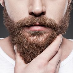 When to use Beard Oil? - #BeardOil