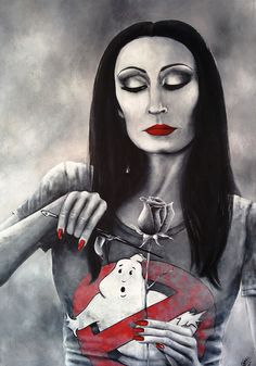 Art Collection by Nina Domaschko Normal Is An Illusion, Batman, Superhero, Comics, Campaign, Paintings, Animals, Fictional Characters, Collection