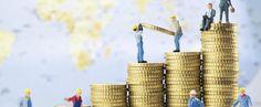 Il governo attuale ha introdotto la possibilità che l'accantonamento annuo del TFR possa essere dirottato, in parte, verso la busta paga. È evidente che questa misura avrebbe impatti negativi sull'intero sistema della previdenza complementare... in altre parole: una terribile cazzata.....