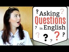 Learn To Think In English | Speak Clearly & Naturally - YouTube