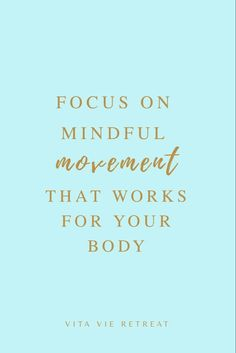 Health And Wellness Quotes, Health And Fitness Tips, Health Sayings, Asthma, Movement Quotes, What Is Stress, Wellness Mama, Nutrition Quotes, Coach Quotes