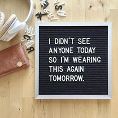 320 Best Letter Board Quotes Images In 2019 Message Board Quote
