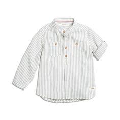 Other, Long, , : , Newbie Toddler,... Love Is Sweet, Barn, Shirt Dress, Tips, Clothing, Mens Tops, Shirts, Dresses, Women