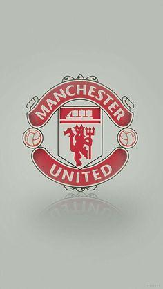 10 Best Manchester United Logo Images Manchester United Logo Manchester United Manchester