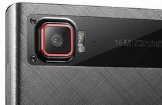Lenovo vstupuje na český trh. Vibe Z2 stojí 18 tisíc - http://www.svetandroida.cz/lenovo-cesky-trh-201408?utm_source=PN&utm_medium=Svet+Androida&utm_campaign=SNAP%2Bfrom%2BSv%C4%9Bt+Androida