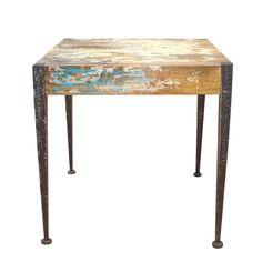ASTORIA END TABLE