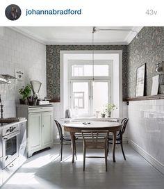 @johannabradford instagram