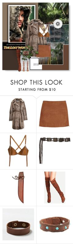 """""""Veronica Layton"""" by jleigh329 ❤ liked on Polyvore featuring Rainforest, Oris, Utzon, Jonathan Saunders, Dsquared2, AllSaints, Solange Azagury-Partridge, American Eagle Outfitters and Orciani"""