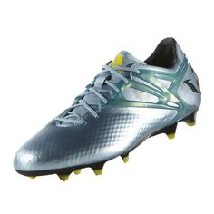 b3495b236 81 Best The Boot Room images in 2015 | Soccer boots, Football boots ...