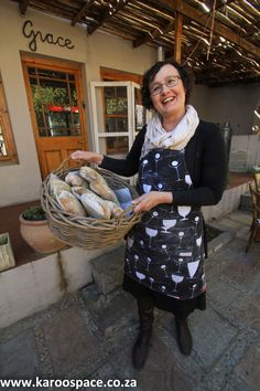 Lani Lombard is the heart behind Lani's Farm Kitchen and True Living in Cradock& main street. Delicious Karoo food, farm goodness and real hospitality. Main Street, Hospitality, Live, Heart, Kitchen, Food, Cucina, Cooking, Essen