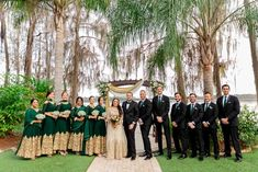 Wedding Groom, Wedding Attire, Gold Wedding, Groom And Groomsmen Looks, Fun First Dates, Paradise Cove, American Wedding, Orlando Wedding, White Wedding Dresses