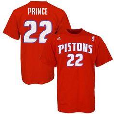 9 Best Detroit Pistons images  15cbf28ab