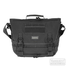 9f25643534e1 20 Best Vanquest Bags and Organizers images in 2016 | Organizers ...