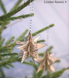 Felt Christmas, Christmas Time, Christmas Crafts, Christmas Decorations, Xmas, Christmas Ornaments, Holiday Decor, Home Decor, Navidad Diy
