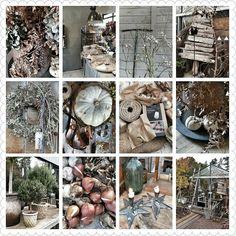 Tack du ljuvliga Oktober.  #thankyouoctober#autumn#höst#oktober by arstidensbasta Tack, Indoor Plants, Whimsical, Entertaining, Holidays, Winter, Instagram Posts, Flowers, Crafts