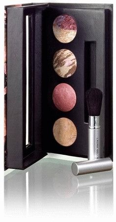 Laura Geller Beauty Baby Cakes Baked To Go Palette -- Check this awesome product by going to the link at the image. (This is an affiliate link)