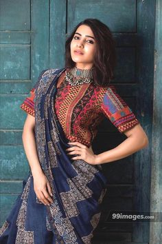 Samantha Akkineni Saree Images (HD Photos) - #154 #samantha #samanthaphotos #samanthainsaree South Indian Actress ACTRESS NABHA NATESH LATEST HD PHOTOS PHOTO GALLERY  | 1.BP.BLOGSPOT.COM  #EDUCRATSWEB 2020-07-28 1.bp.blogspot.com https://1.bp.blogspot.com/-L_h9LU71RaE/XTss_C4z2fI/AAAAAAAAAr8/XjkRa1CoeZcP5S3hXDoyHWnppzrhc-9kwCLcBGAs/s400/actress-nabha-natesh-latest-hd-photos-3.jpg