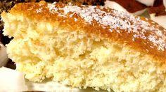 Cornbread, Vanilla Cake, Gluten Free, Ethnic Recipes, Desserts, Food, Millet Bread, Glutenfree, Tailgate Desserts