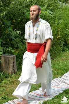Romanian Traditional Costume from Salaj Folk Costume, Costumes, The Way Of Kings, Anatomy Bones, Famous Love Quotes, New Things To Learn, Traditional Outfits, We The People, Romania