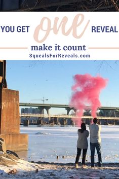 Shop our gender reveal collection for the most unique gender reveal experience! Our confetti cannons and smoke cannons make amazing pictures! Fall Gender Reveal, Gender Reveal Balloons, Epic Pictures, Blue Clouds, Reveal Parties, Cannon, Count, Creative, Deserts