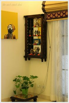 1000 Ideas About Indian Home Decor On Pinterest Indian Homes Home Tours And Home Decor