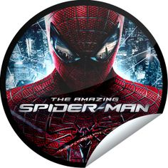 After watching the latest trailer for The Amazing Spider-Man you can't wait for the movie to swing in theaters on 7/3. Be sure to check it out and pre-order your tickets! Share this one proudly. It's from our friends at Sony Pictures.