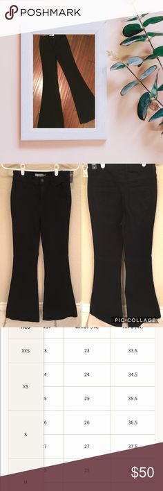NWT A&F high rise jeans Wide leg jeans in regular length Abercrombie & Fitch Jeans Flare & Wide Leg