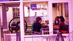 Feast Weymouth 2014 | by weareweymouthuk