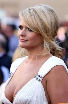Miranda Lambert hot pics. These are sexy Miranda Lambert nude photos and GIFs. Miranda Lambert is one of the hottest women in music. Hot pics of Miranda Lambert nude in a bikini and more (or less.) We compiled the sexiest photos of Miranda Lambert from various photo spreads. Lambert is known for her hit songs such as Mama's Broken Heart, The House That Built Me, and Over You...