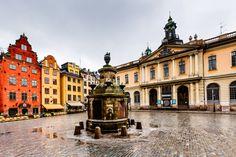 Fotolia_Stockholm-old-town-4-Copy-1024x683.jpg (1024×683)