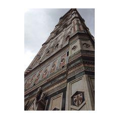 Italy, Firenze.
