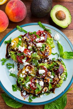 Tomato and Goat Cheese Avocado Toast with Balsamic &; Tomato and Goat Cheese Avocado Toast with Balsamic &; Laurel Frazier big Tomato and Goat Cheese Avocado Toast with […] toast balsamic Veggie Recipes, Vegetarian Recipes, Healthy Recipes, Avocado Recipes, Cheese Toast Recipe, Simple Avocado Toast, Light Summer Meals, Tomatoes On Toast, Healthy Pesto
