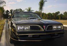 Bandit Trans Am, 1973 Mustang, Pontiac Cars, Pontiac Firebird Trans Am, Gm Car, Movie Cars, Corvette, Muscle Cars, Hot Rods