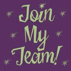 I did ONE party and TWO basket parties in October and made $400!!!!  www.jess-tanko.scentsy.us