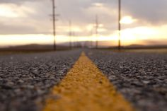 straight-road-908610-print.jpg (1600×1066)