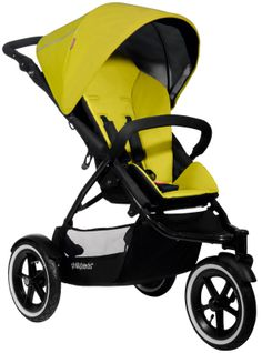 phil and teds helps parents live a dynamic life with baby in tow! check out the phil&teds® baby stroller range, shop online or get support worldwide. Best Baby Strollers, Double Strollers, Mountain Buggy, Phil And Teds, Single Stroller, Travel System, Babies R Us, Baby Store, Sport