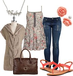 """""""Untitled #55"""" by tbeecroft on Polyvore"""