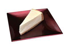 Cheesecake, Favorite Recipes, Desserts, Food, Ideas, Sweet 15, Sour Cream, Vanilla, Tarts