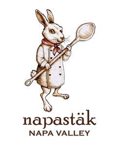 napastak napa valley gourmet foods Gourmet Foods, Gourmet Recipes, Napa Valley, Distillery, Anna, Snoopy, Character