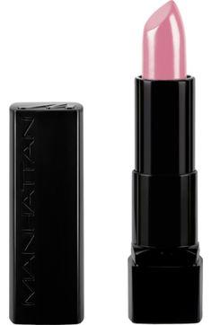 Lippenstift All in One Lipstick Powder Princess 120