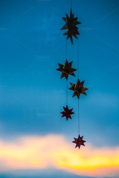 Check out Christmas stars by ChristianThür Photography on Creative Market Christmas Greetings, Christmas Stars, Holiday Photos, Wind Turbine, Fighter Jets, Christian, Creative, Poster, Pictures