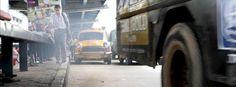 La #contaminación del aire aumenta de forma alarmante en las zonas urbanas - Contenido seleccionado con la ayuda de http://r4s.to/r4s