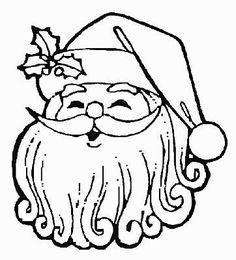 Christmas Ornament Coloring Page, Printable Christmas Coloring Pages, Free Printable Coloring Pages, Christmas Printables, Coloring Pages For Kids, Jungle Coloring Pages, Santa Coloring Pages, Online Coloring Pages, Coloring Books