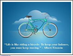 Motivational Wall Art to print for FREE for Pediatric Physical Therapy